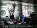 Жалюзи,  ролеты в Харькове