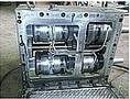 Автоматическая коробка скоростей АКП-209-32Р,  Коробка скоростей АКП-209-32Р ,  Пс