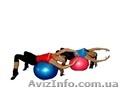 Курсы инструкторов пилатеса и фитбола Федерации Нью Боди, Объявление #1229572