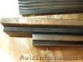 Гребёнки резьбонарезные плоские ГОСТ 2287-61, ТУ2-035-475-83 предназначены для н - Изображение #2, Объявление #1239260