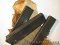 Гребёнки резьбонарезные плоские ГОСТ 2287-61, ТУ2-035-475-83 предназначены для н - Изображение #3, Объявление #1239260