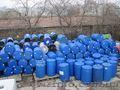 Европоддоны деревянные, пластиковые. Евротара-Харьков - Изображение #2, Объявление #1232449