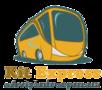 Пассажирские перевозки. Заказ автобусов и микроавтобусов, Объявление #1233545