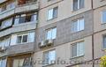"""Фасадные панели """"Термофасад"""" с мраморной крошкой. - Изображение #5, Объявление #1234775"""