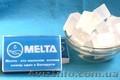 Основа для мыла Мелта, Объявление #1242125