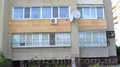 """Фасадные панели """"Термофасад"""" с мраморной крошкой. - Изображение #6, Объявление #1234775"""