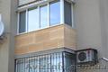 """Фасадные панели """"Термофасад"""" с мраморной крошкой. - Изображение #7, Объявление #1234775"""