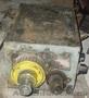 Шпиндельная бабка токарно-винторезного станка 16Б16,  передняя бабка 16Е16КП,  16Б в Харькове