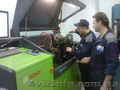 Ремонт топливной аппаратуры, насос форсунок, PLD секций - Изображение #5, Объявление #1252672