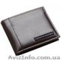 Бумажник Tommy Hilfiger, Объявление #1253304