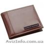 Бумажник Tommy Hilfiger - Изображение #2, Объявление #1253304