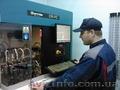 Ремонт топливной аппаратуры, насос форсунок, PLD секций - Изображение #4, Объявление #1252672