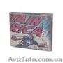 Бумажник Marvel , Объявление #1253316