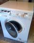 Ремонт стиральных машин автомат все районы города