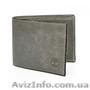 Бумажник Timberland , Объявление #1253318
