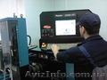 Ремонт топливной аппаратуры, насос форсунок, PLD секций - Изображение #3, Объявление #1252672