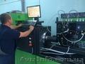 Ремонт топливной аппаратуры, насос форсунок, PLD секций - Изображение #2, Объявление #1252672