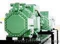 Продам компрессор Bitzer 4CES-9Y