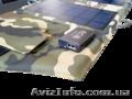 Солнечная батарея портативная - Изображение #4, Объявление #1260542