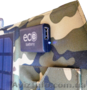 Солнечная батарея портативная - Изображение #3, Объявление #1260542