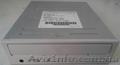 Дисковод CD-ROM Sony CDU5221, Объявление #1267657