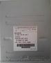 Дисковод CD-ROM Sony CDU5221 - Изображение #2, Объявление #1267657