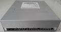 Дисковод CD-ROM Sony CDU5221 - Изображение #4, Объявление #1267657