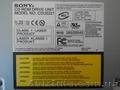 Дисковод CD-ROM Sony CDU5221 - Изображение #5, Объявление #1267657