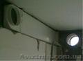 Алмазная резка проёмов без пыли в бетоне, кирпиче.  - Изображение #6, Объявление #989315