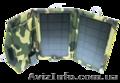 Солнечная батарея портативная - Изображение #2, Объявление #1260542