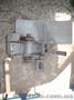 Отрезной станок , дисковый отрезной станок,  болгарка,  маятниковый абразивно отрез