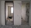 Демонтаж бетона, кирпича, стен, перегородок - Изображение #3, Объявление #992922