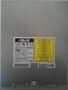 Дисковод Asus CD-S500/A - Изображение #3, Объявление #1267639