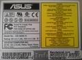 Дисковод Asus CD-S500/A - Изображение #4, Объявление #1267639