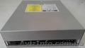 Дисковод Asus CD-S500/A - Изображение #2, Объявление #1267639