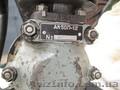 компрессор высокого давления ак-50 п-12 с приводом