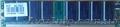 Оперативная память NCP NC7044 (DDR/256MB), Объявление #1276278