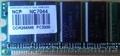 Оперативная память NCP NC7044 (DDR/256MB) - Изображение #2, Объявление #1276278