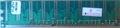 Оперативная память NCP NC7044 (DDR/256MB) - Изображение #3, Объявление #1276278