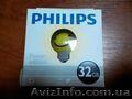Флэшка Philips 32 GB Power