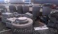 Железобетонные колодезные кольца - Изображение #3, Объявление #1278833