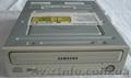 Дисковод Samsung SW-252S - Изображение #3, Объявление #1267387