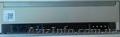 Дисковод Samsung SW-252S - Изображение #2, Объявление #1267387