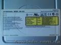 Дисковод Samsung SW-252S - Изображение #4, Объявление #1267387