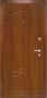 Входные двери «Триумф» 2080*1030*80  от производителя - Изображение #3, Объявление #1212527