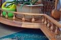 Деревянная балюстрада - Изображение #3, Объявление #1291185