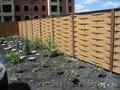 Декоративные деревянные ограждения  - Изображение #6, Объявление #1291200