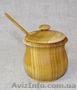 изготовление деревянной посуды под заказ - Изображение #7, Объявление #1291192