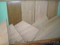 Деревянные ступени для лестниц, ограждения - Изображение #3, Объявление #1291182