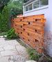 Декоративные деревянные ограждения  - Изображение #3, Объявление #1291200